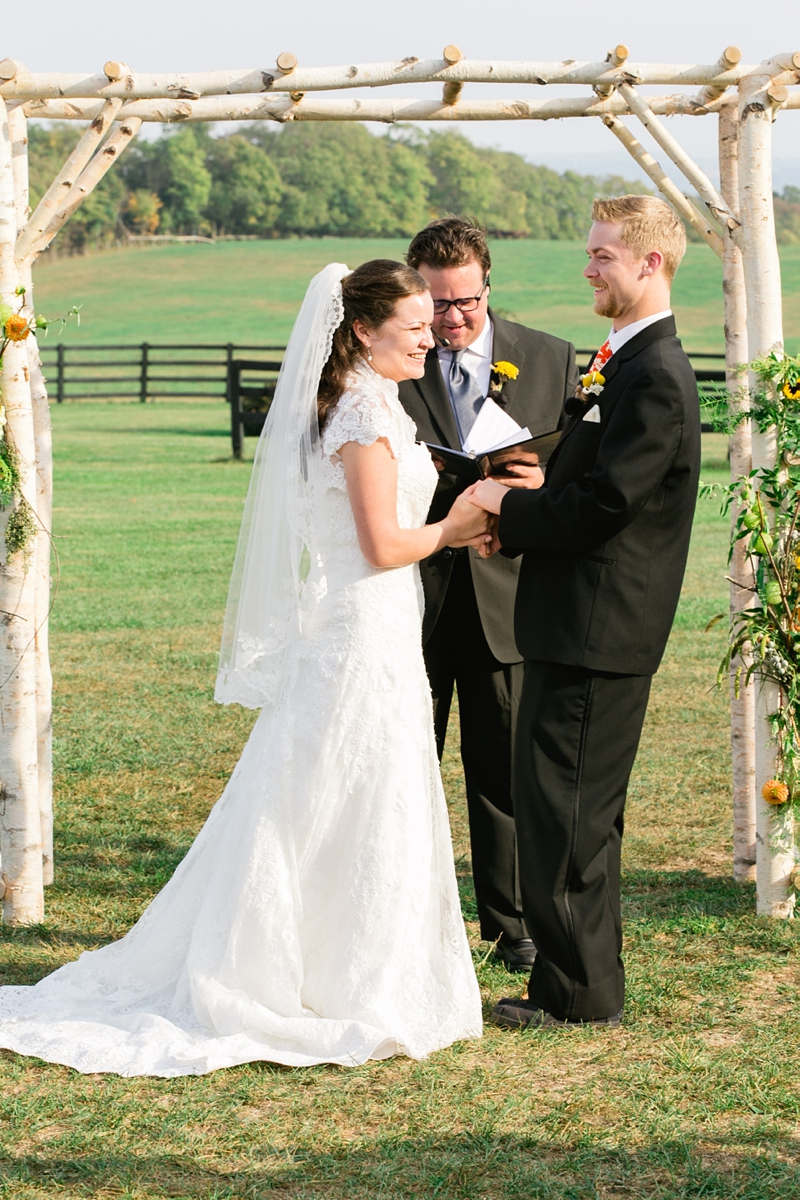 lauxmont_farms_lancaster_wedding_27