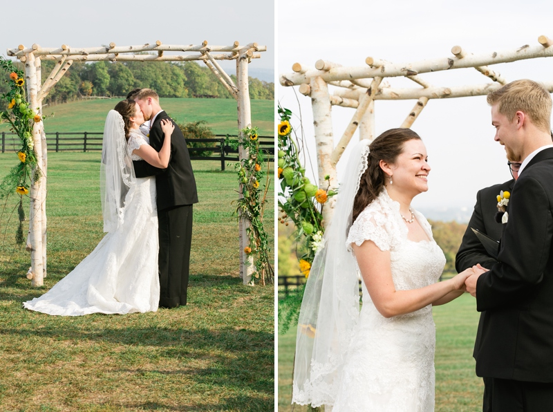 lauxmont_farms_lancaster_wedding_29