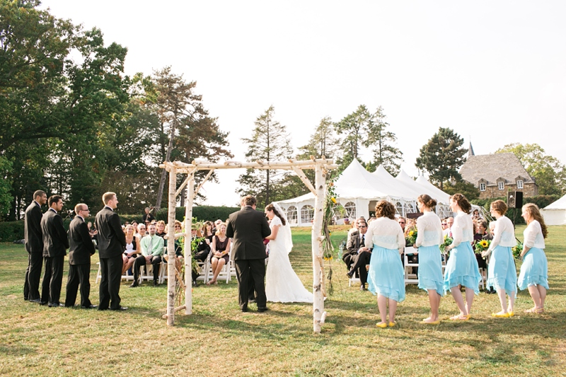 lauxmont_farms_lancaster_wedding_30