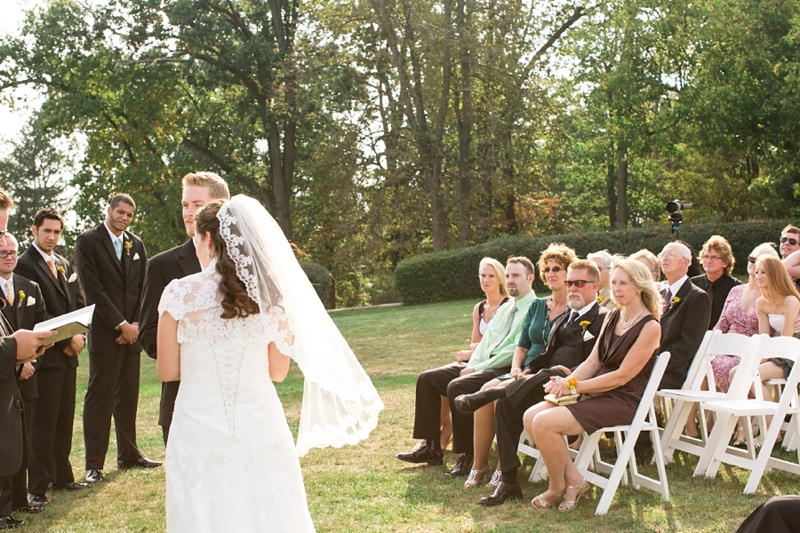 lauxmont_farms_lancaster_wedding_32