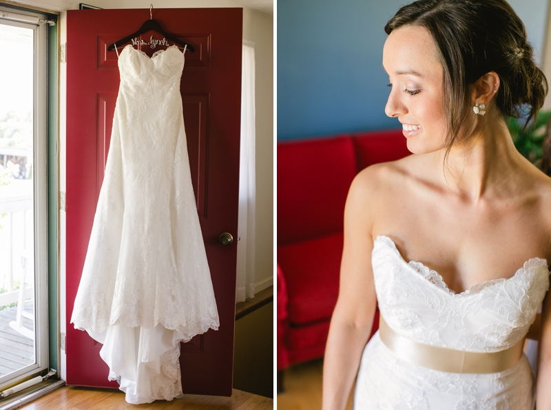 Lynchburg-central-VA-rustic-wedding_01