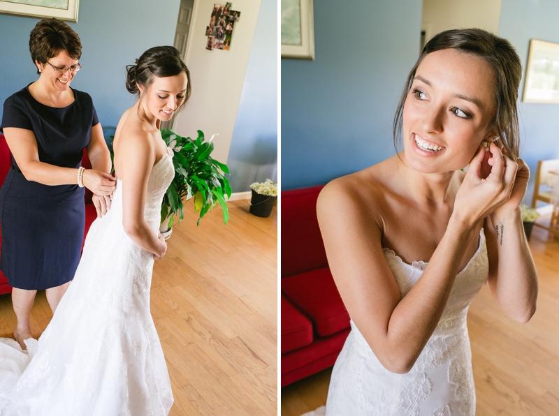 Lynchburg-central-VA-rustic-wedding_02