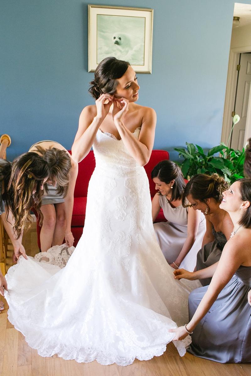 Lynchburg-central-VA-rustic-wedding_03