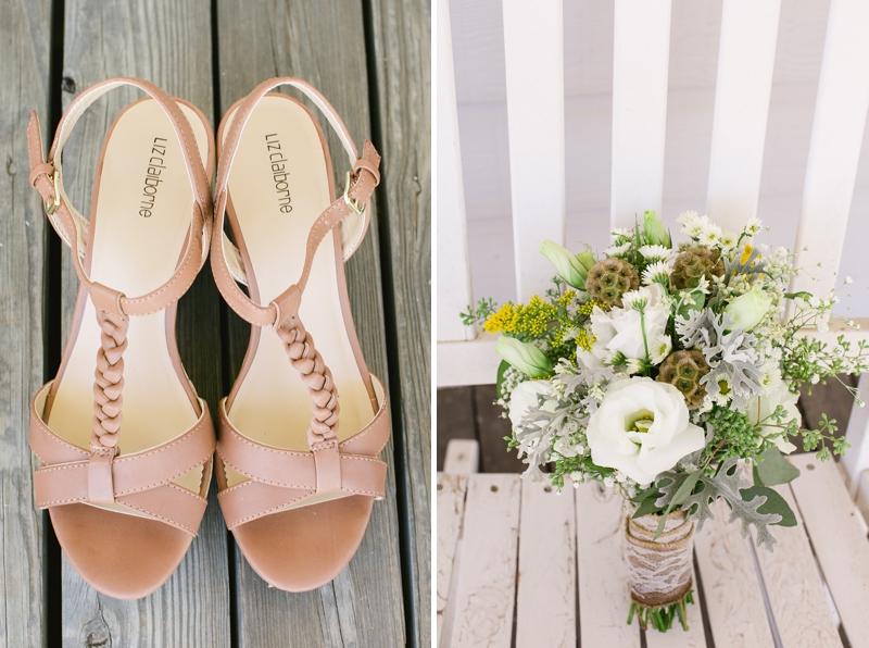 Lynchburg-central-VA-rustic-wedding_04