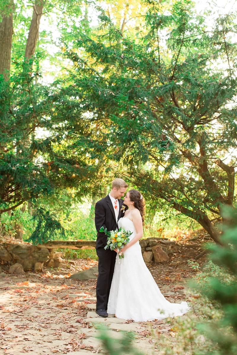 lauxmont_farms_lancaster_wedding_34