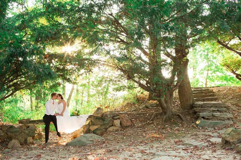 lauxmont_farms_lancaster_wedding_35