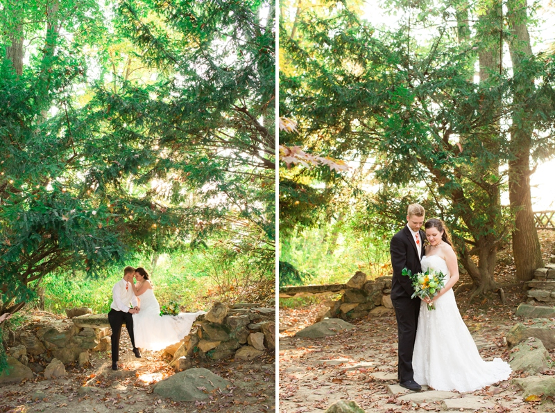 lauxmont_farms_lancaster_wedding_36
