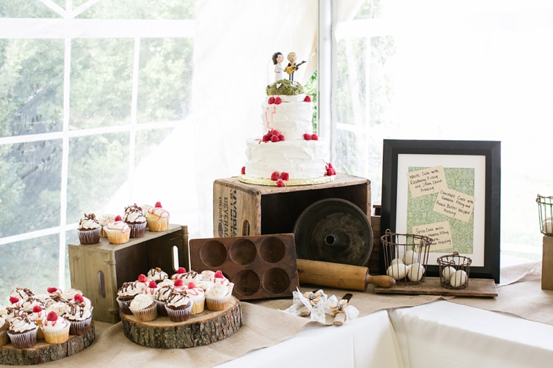 lauxmont_farms_lancaster_wedding_39