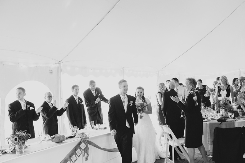 lauxmont_farms_lancaster_wedding_42