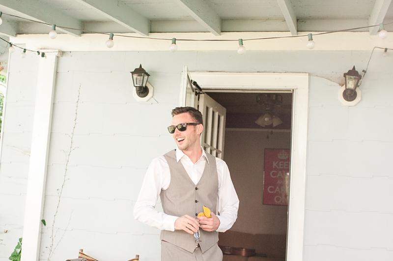 Lynchburg-central-VA-rustic-wedding_10