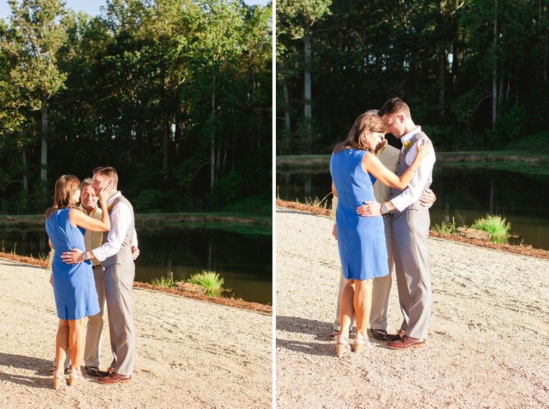 Lynchburg-central-VA-rustic-wedding_11