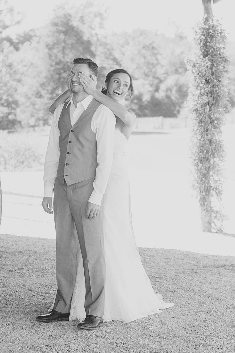 Lynchburg-central-VA-rustic-wedding_12