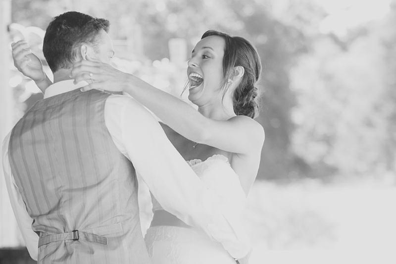 Lynchburg-central-VA-rustic-wedding_13