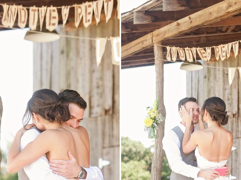Lynchburg-central-VA-rustic-wedding_14