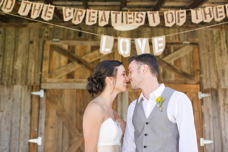 Lynchburg-central-VA-rustic-wedding_16