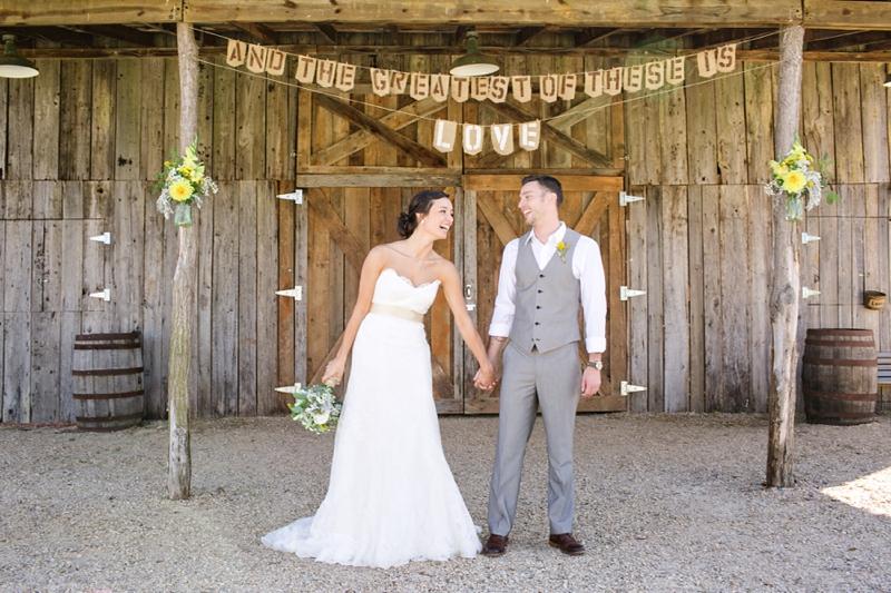 Lynchburg-central-VA-rustic-wedding_17