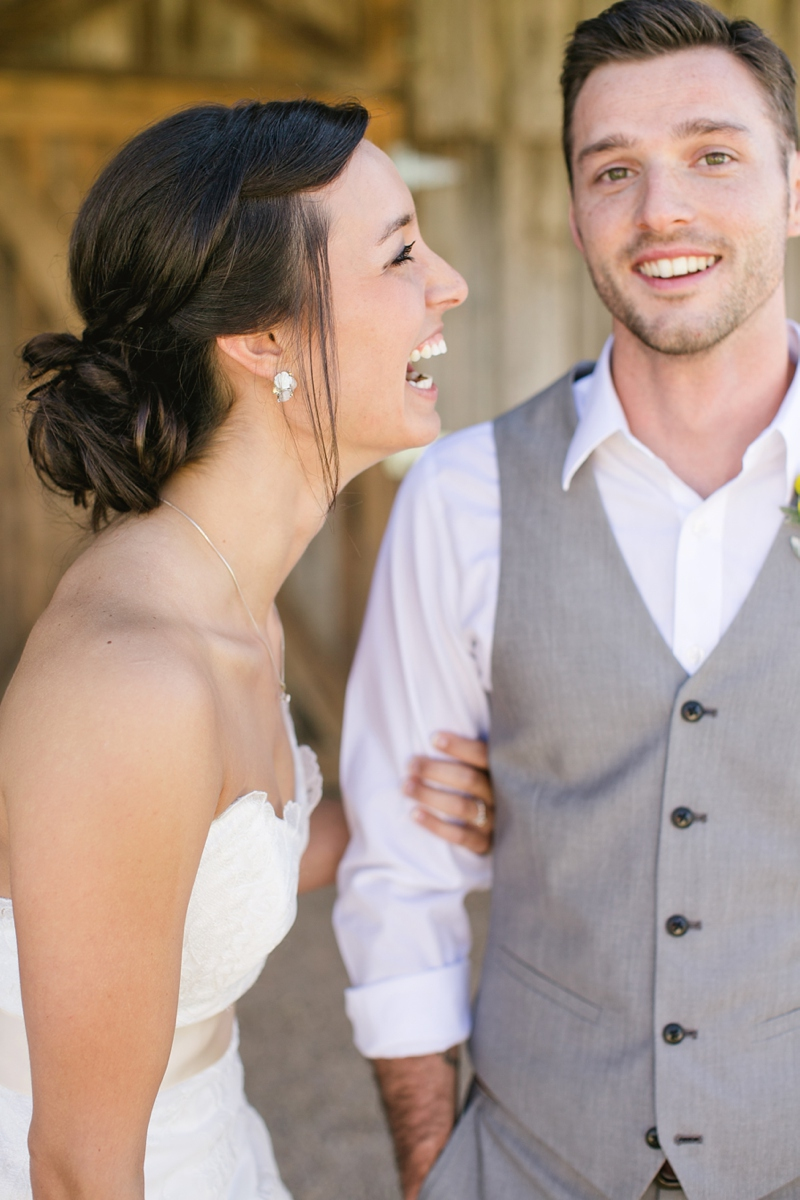 Lynchburg-central-VA-rustic-wedding_18