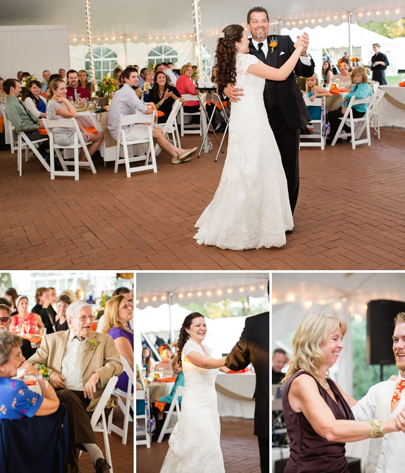 lauxmont_farms_lancaster_wedding_45