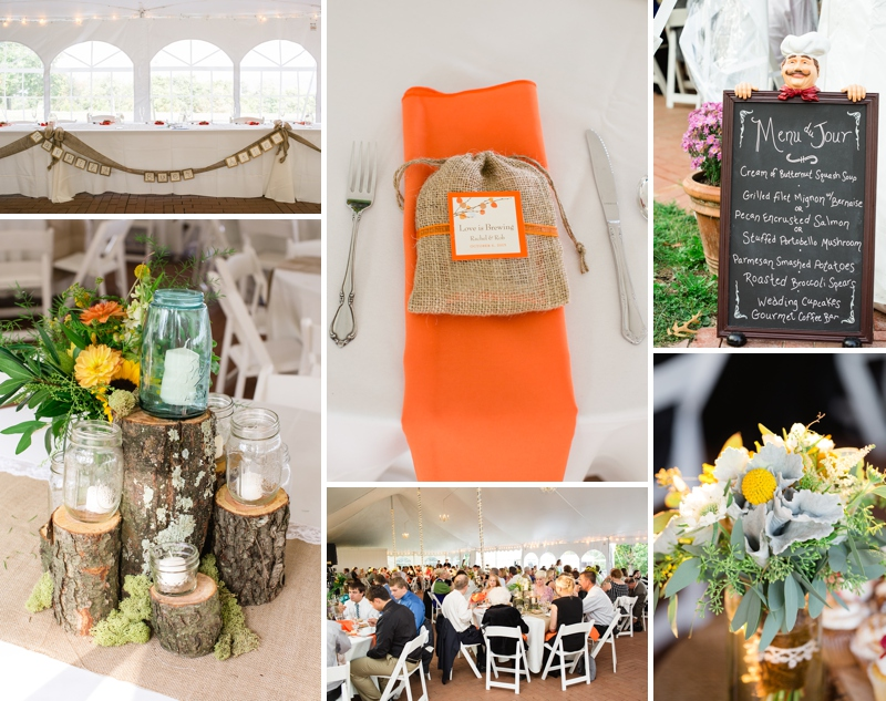 lauxmont_farms_lancaster_wedding_46