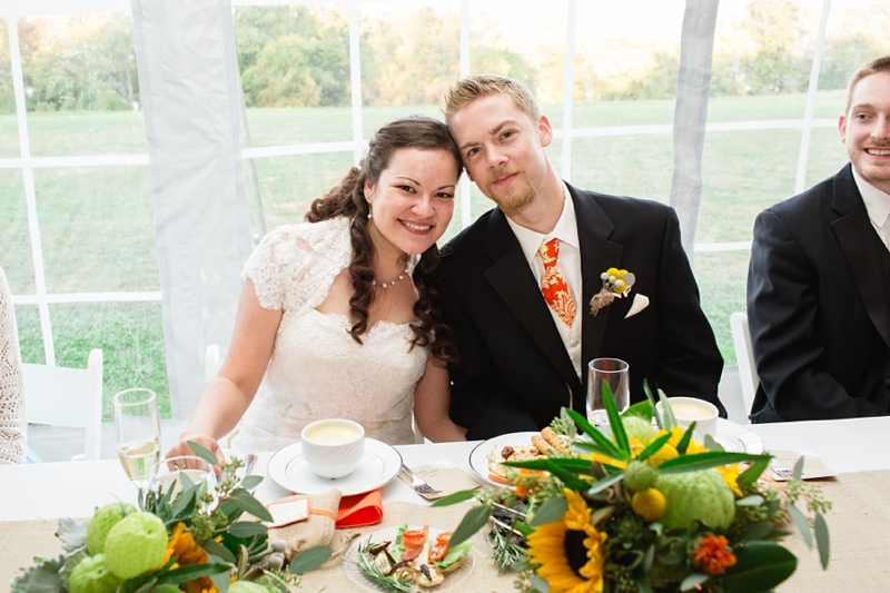 lauxmont_farms_lancaster_wedding_48