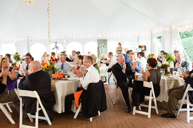 lauxmont_farms_lancaster_wedding_50
