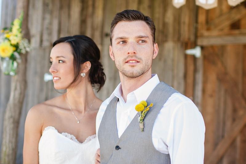 Lynchburg-central-VA-rustic-wedding_19