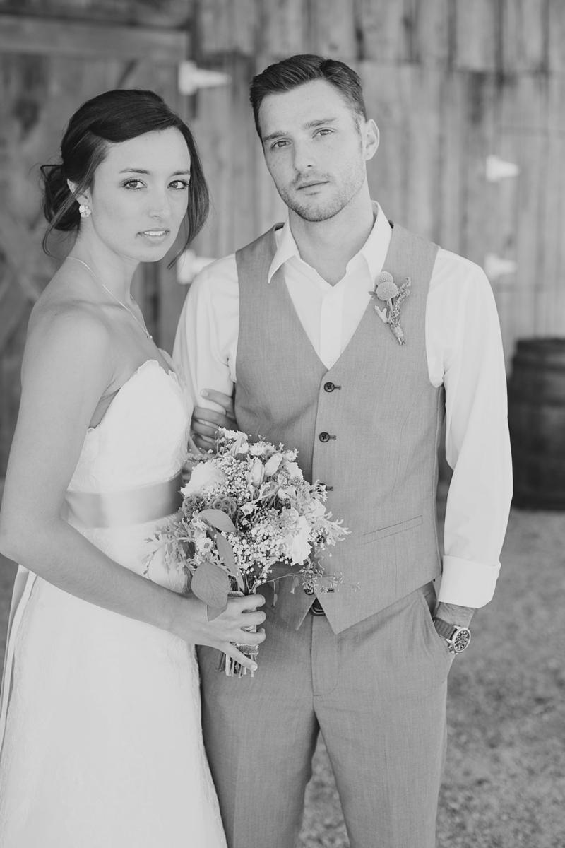 Lynchburg-central-VA-rustic-wedding_20