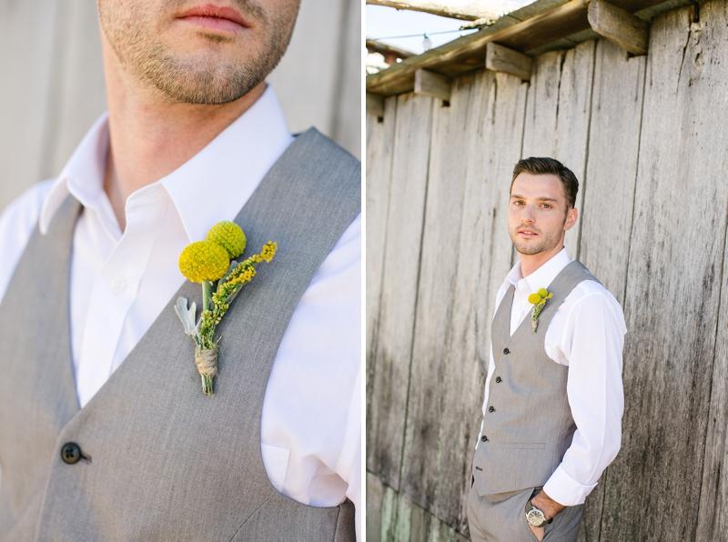 Lynchburg-central-VA-rustic-wedding_21