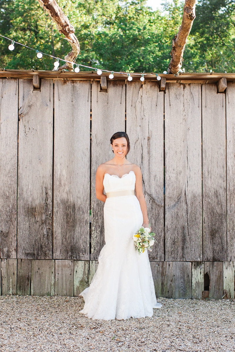 Lynchburg-central-VA-rustic-wedding_22