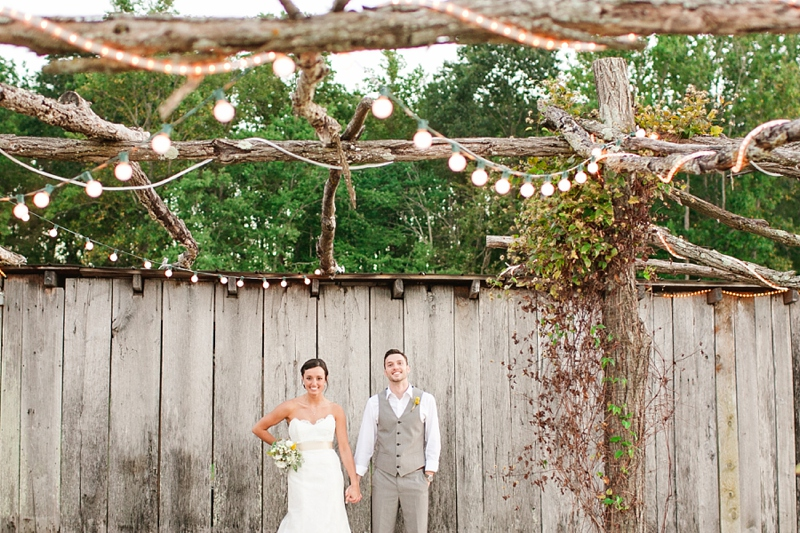 Lynchburg-central-VA-rustic-wedding_23