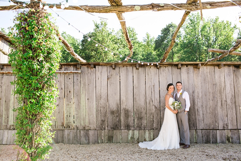 Lynchburg-central-VA-rustic-wedding_24