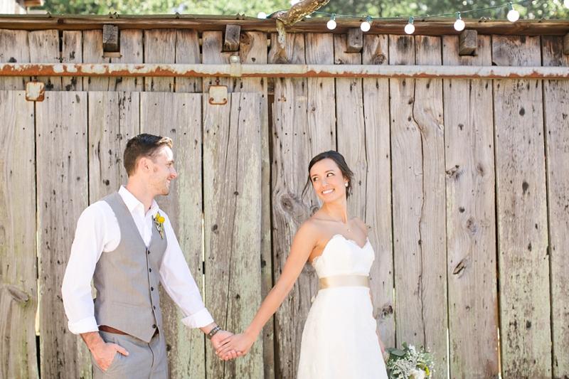Lynchburg-central-VA-rustic-wedding_25