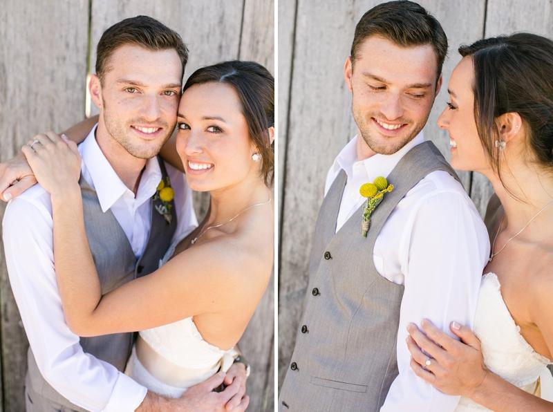 Lynchburg-central-VA-rustic-wedding_26