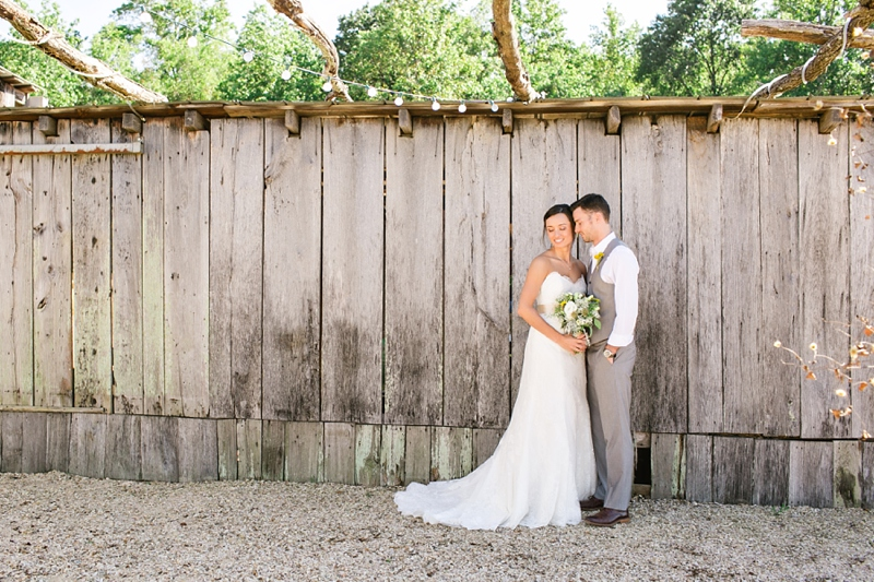 Lynchburg-central-VA-rustic-wedding_27