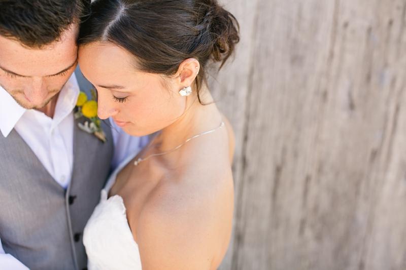 Lynchburg-central-VA-rustic-wedding_28