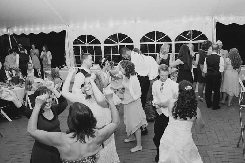 lauxmont_farms_lancaster_wedding_55