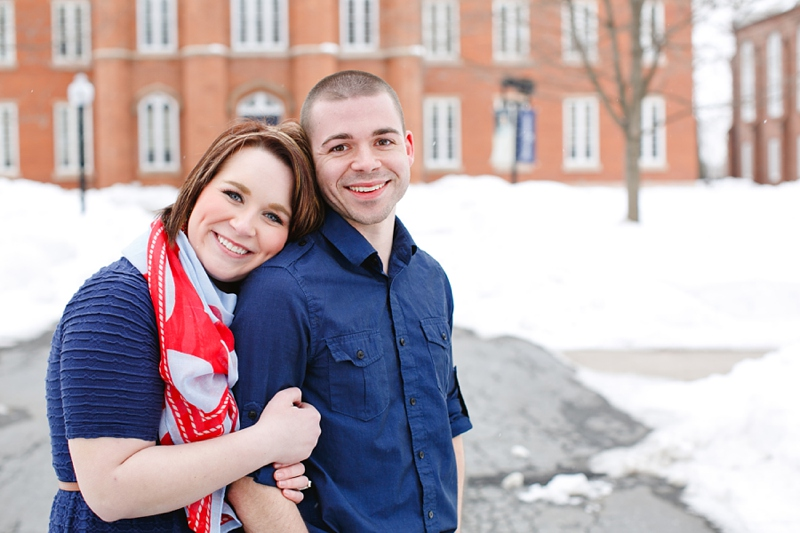 Downtown_Lancaster_Engagement_Session_01