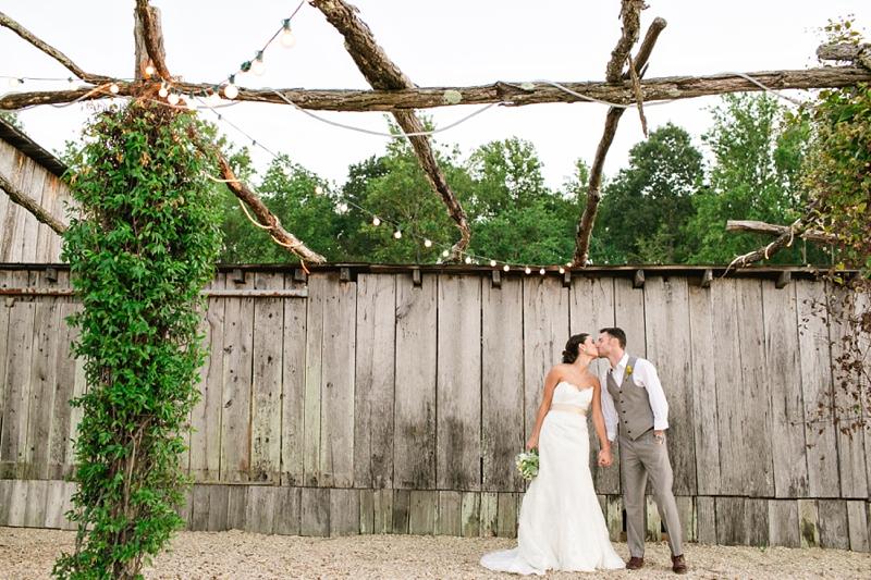 Lynchburg-central-VA-rustic-wedding_29