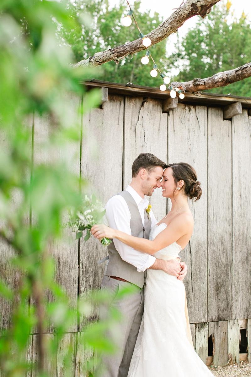 Lynchburg-central-VA-rustic-wedding_30