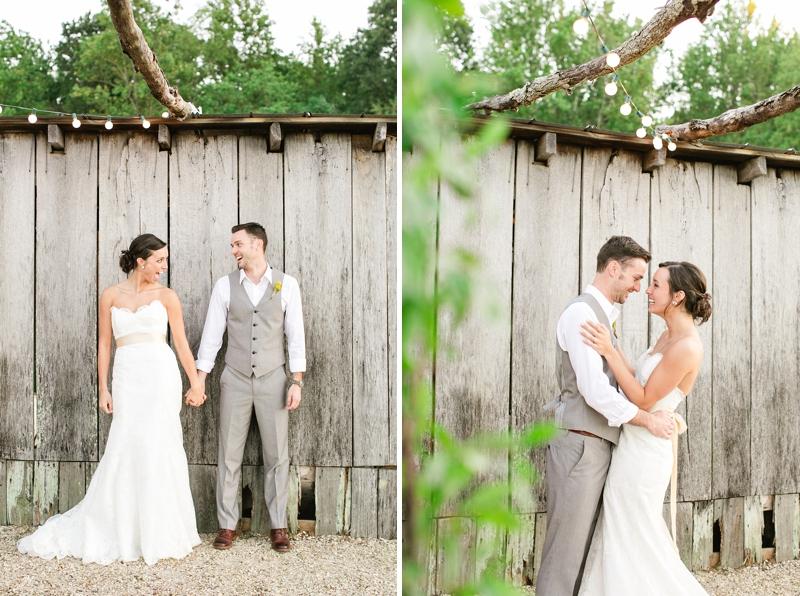 Lynchburg-central-VA-rustic-wedding_31