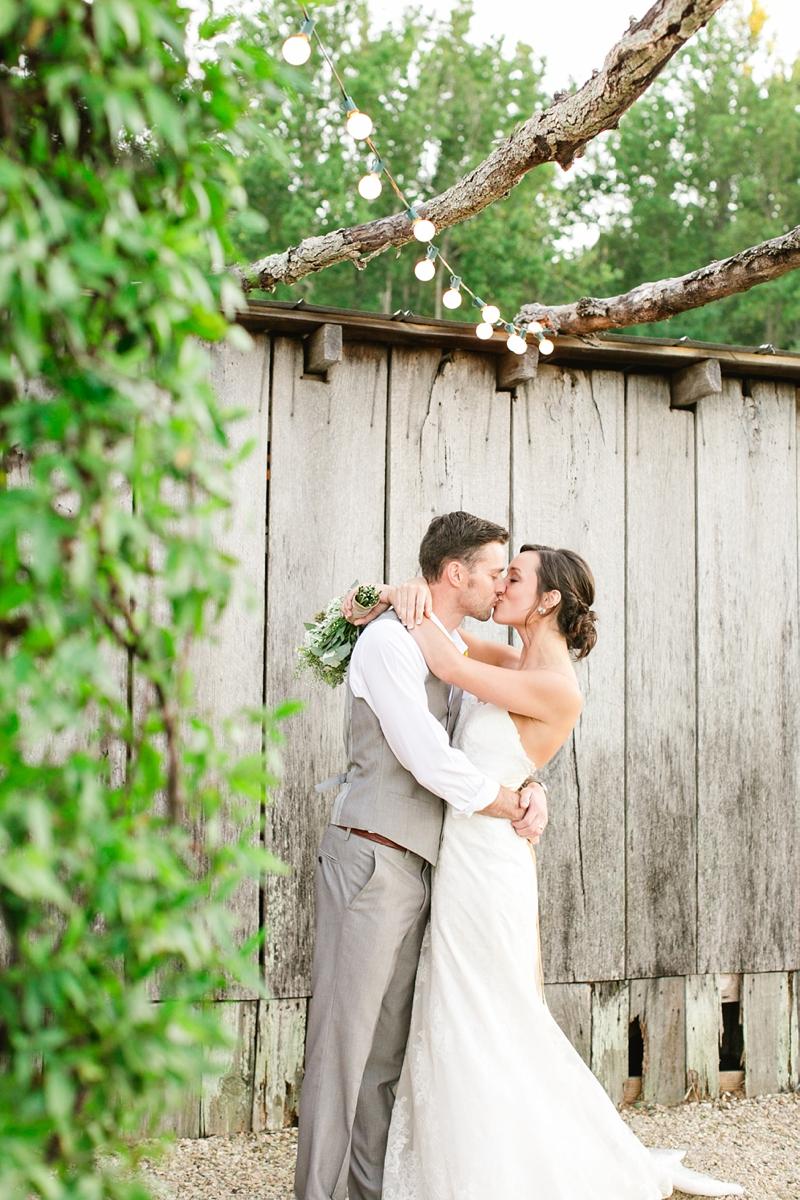 Lynchburg-central-VA-rustic-wedding_32