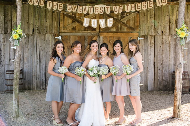 Lynchburg-central-VA-rustic-wedding_33