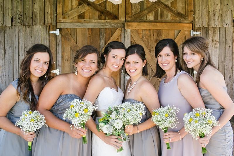 Lynchburg-central-VA-rustic-wedding_34