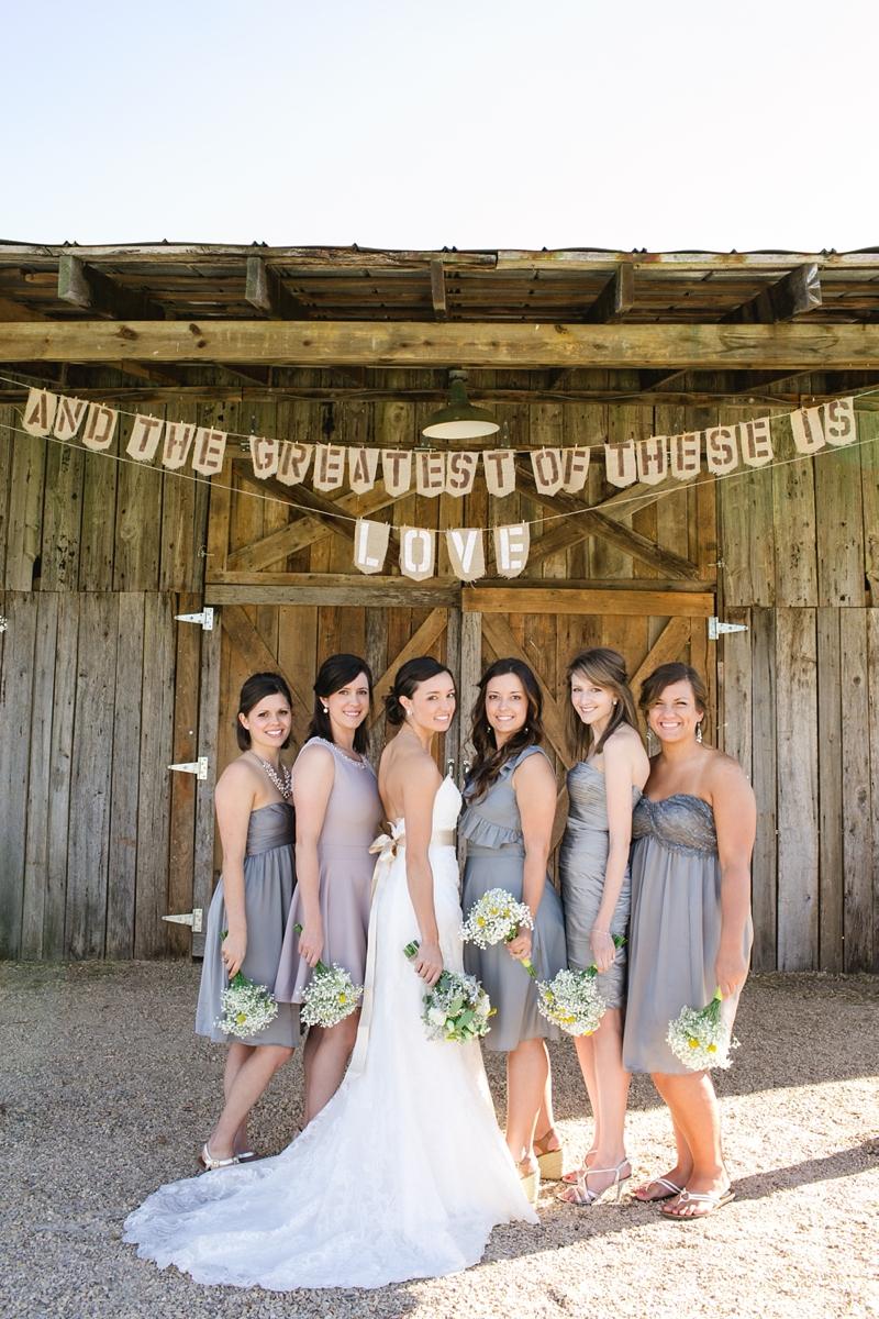 Lynchburg-central-VA-rustic-wedding_35