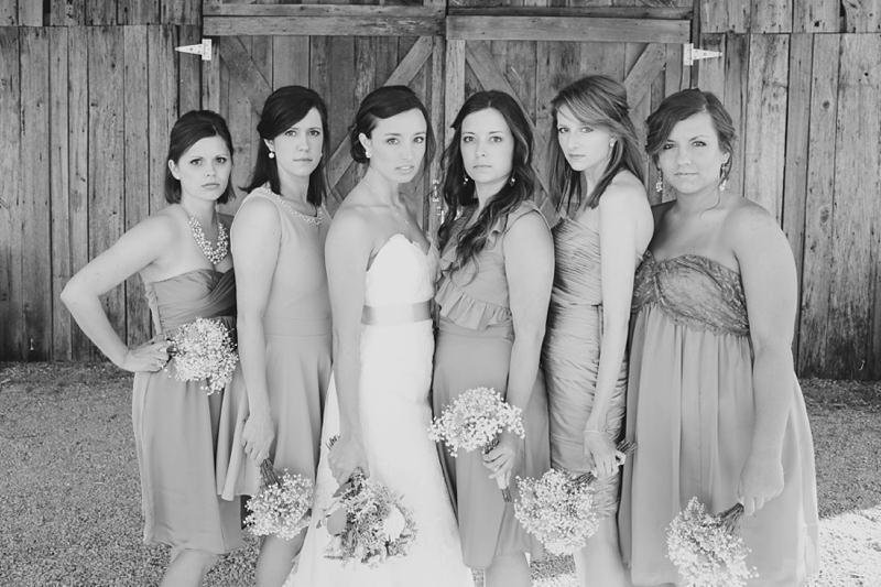 Lynchburg-central-VA-rustic-wedding_36