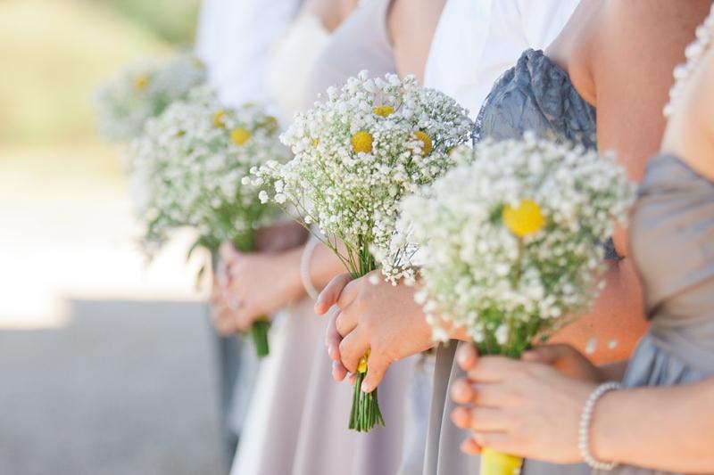 Lynchburg-central-VA-rustic-wedding_37