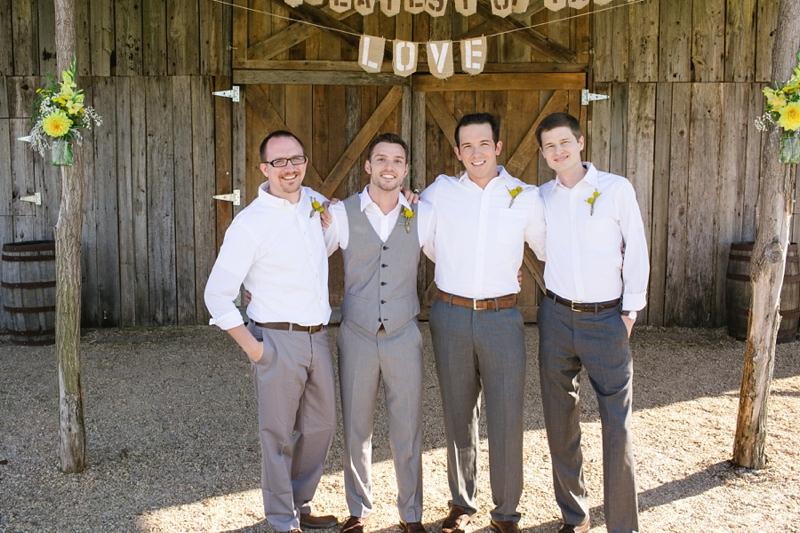 Lynchburg-central-VA-rustic-wedding_38