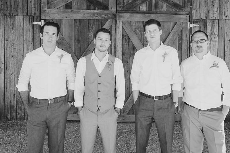 Lynchburg-central-VA-rustic-wedding_39