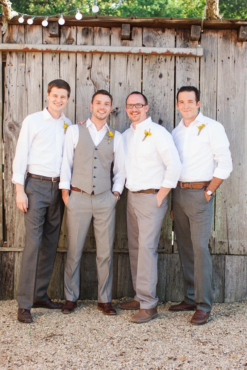 Lynchburg-central-VA-rustic-wedding_40