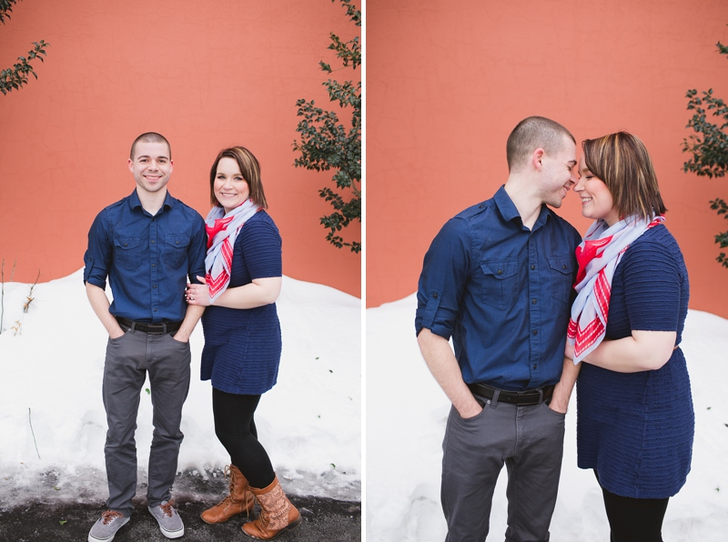 Downtown_Lancaster_Engagement_Session_15